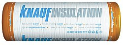 Knauf Insulation Kft.