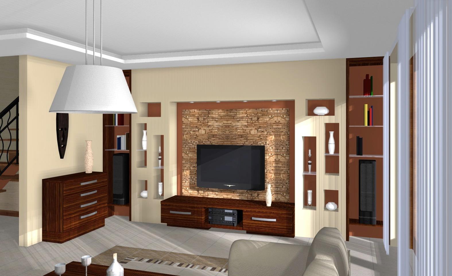 Családi ház korszerűsítése