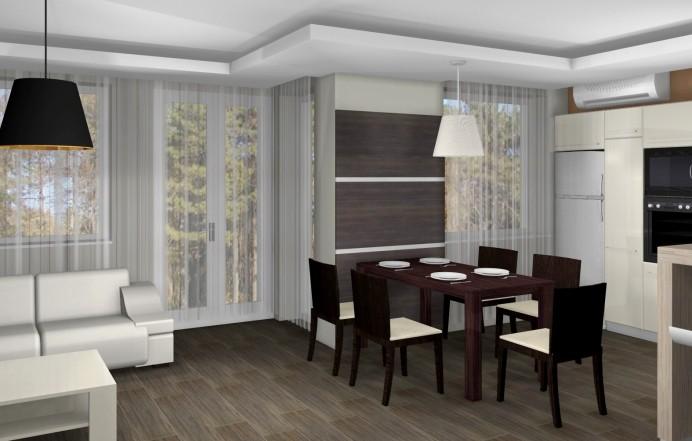 Új építésű családi ház a XVI kerületben-01