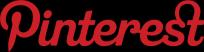 Pinterest 3D Lakberendezés