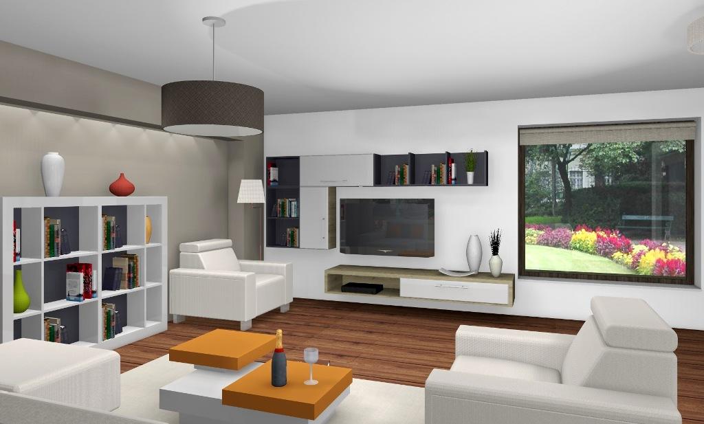 Home decor lakberendez s 3d lakberendez s l tv nytervek lakberendez si tletek - Bazaar home decorating property ...